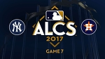 10/21/17: Astros blank the Yankees, advance to the WS
