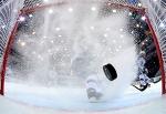Хоккеисты сборной Востока победили в «мастер-шоу» Матча звезд КХЛ
