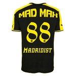 Madridist08, Madridist08
