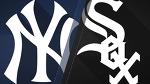 6/26/17: Montgomery, Austin lead Yanks past White Sox