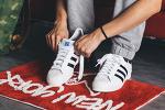 В чем ходят люди, делающие лучший спортивный сайт мира - SNEAKERMANIA - Блоги - Sports.ru
