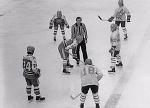Быть бы в «Химике» - Был такой хоккей - Блоги - Sports.ru