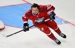 Никита Гусев: «Об НХЛ пока не думаю» - Гол+Пас - Блоги - Sports.ru