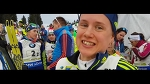 BMW IBU World Cup: a Collection of Funny Biathlon Moments