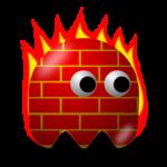 firewally@gmail.com, firewally@gmail.com
