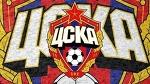 ЦСКА продал все билеты на домашние матчи Лиги чемпионов. Остались только VIP и скайбоксы