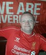 Liverpool Vadik, Liverpool Vadik
