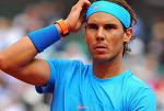 Невероятные крученные удары от Надаля - лучший момент дня Australian Open
