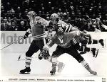 Бомбовые газетные обзоры. ЧМ 1973 - Был такой хоккей - Блоги - Sports.ru