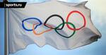 Олимпиады 1980-2018: Каталог полезных ссылок