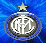 Inter!sta, Inter!sta