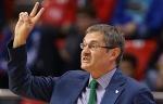 Источник: Сергей Базаревич станет новым главным тренером сборной России по баскетболу