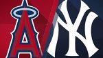 Tanaka shines as Yanks win series vs. Angels: 5/27/18