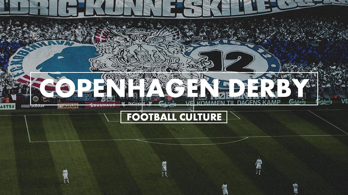 Ставки на матч Шальке – Копенгаген, Лига чемпионов 2018