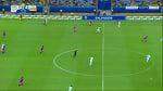 Copa America: Wilmar Barrios vs Argentina - Streamable