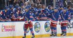 Россияне забрасывают 8 шайб за четверг и другие итоги дня в НХЛ