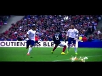 Amazing skills show! A must watch for all Football fans