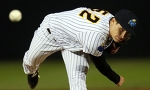 Yankees Trade Rumbelow to Mariners for 2 MiLB Pitchers – Pinstriped Prospects