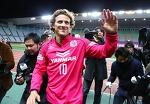 7 футболистов из чемпионата Японии, которых вы знаете - Поток сознания - Блоги - Sports.ru