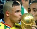 Ваш парикмахер пьян! - This Sporting Life - Блоги - Sports.ru