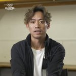 Olympic Channel on Twitter