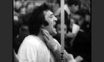 Старый хоккейный шкаф - Был такой хоккей - Блоги - Sports.ru