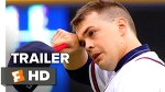 The Phenom Official Trailer #1 (2016) - Ethan Hawke, Paul Giamatti Movie HD