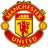Manchester United_