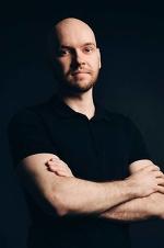 Игорь кирьянов заработать моделью онлайн в каменногорск