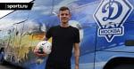 Себастьян Шиманьски: «Динамо» обязательно сыграет в Лиге чемпионов»