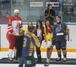 Сложилось впечатление, что Витязю эти три очка не очень-то нужны - и Смех, и Слёзы, и Хоккей - Блоги - Sports.ru