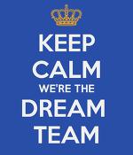 D-T-B (Dream Team Bekzhan), D-T-B (Dream Team Bekzhan)