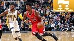 BasketTalk #25: будущее команд, вылетевших в первом раунде плей-офф НБА