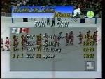 Тот самый EUN - Был такой хоккей - Блоги - Sports.ru