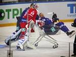 О матче звёзд КХЛ и не только - и Смех, и Слёзы, и Хоккей - Блоги - Sports.ru