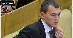 Михаил Дегтярев: «Есть основания предполагать, что Родченков действовал в рамках организованной международной преступной группы»