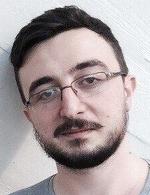 Ilgar Gurbanov, Ilgar Gurbanov