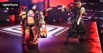 Главные события на Elimination Chamber 2018 / RAW / SmackDown