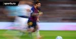 Качество движения – самое важное в футболе. Роналду и Месси снова это доказали