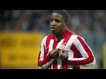 Jefferson Farfán ►Best Goals ● 2004-2008 ● PSV Eindhoven ᴴᴰ