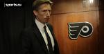 3 тренера НХЛ, находящиеся на «горячем» месте