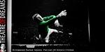Вспоминая былых героев. Рассказ об Алексе Степни - Theatre of Dreams - Блоги - Sports.ru