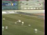 FC Rotor - Valery Esipov - Super Goal