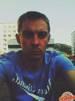 vitalya86, vitalya86