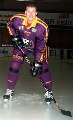 Сергей Фокин: «Будущее у российского хоккея было, есть и будет. В России столько талантливой молодежи!» - Был такой хоккей - Блоги - Sports.ru