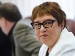 «Локомотив» заявил Смородскую как президента клуба на новый сезон