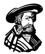 Клавдий Птолемей, Клавдий Птолемей