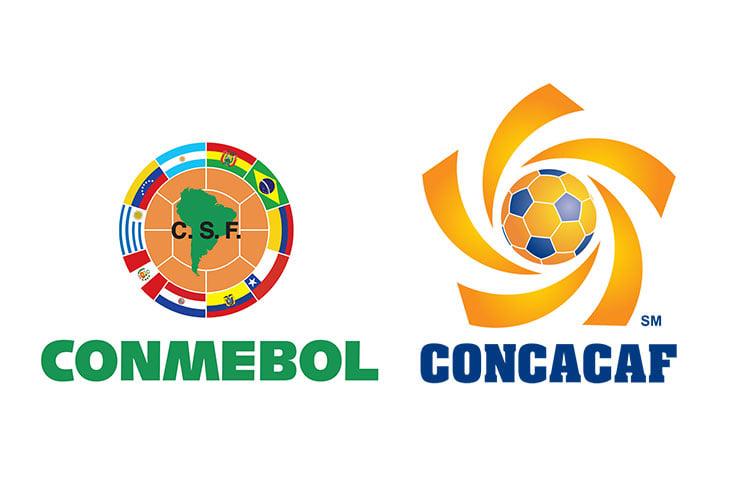 Конкакаф: квалификация чемпионата мира по футболу 2019 года - КалендарьГода новые фото