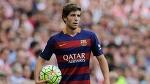 FC Barcelona: La cantera olvidada