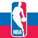 Sports.ru Баскетбол, Sports.ru Баскетбол